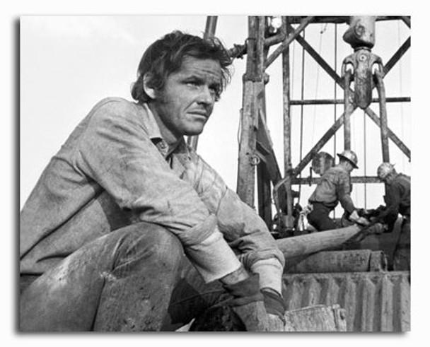 (SS2251873) Jack Nicholson Movie Photo
