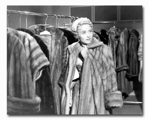 (SS2252042) Jane Powell Movie Photo