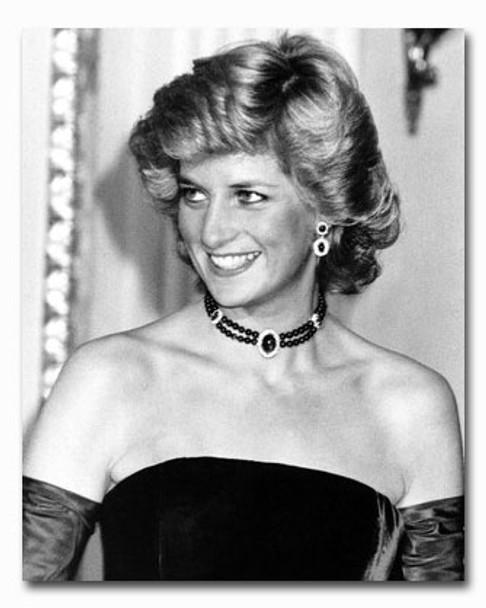 (SS2252133) Princess Diana Movie Photo