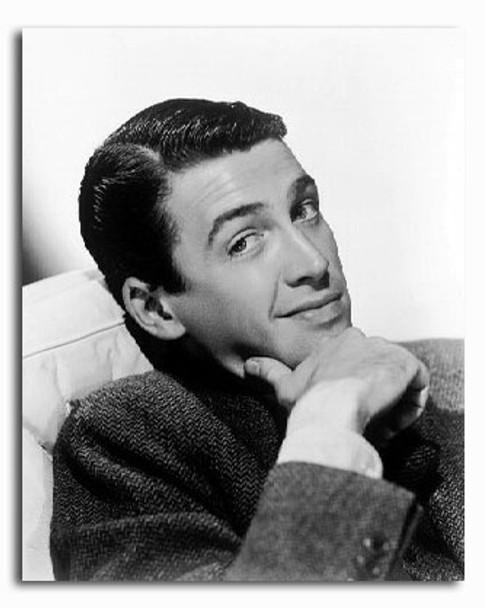 (SS2252588) James Stewart Movie Photo