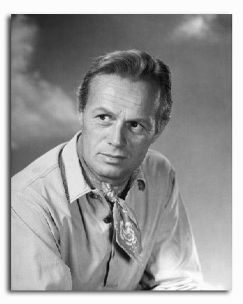 (SS2252978) Richard Widmark Movie Photo