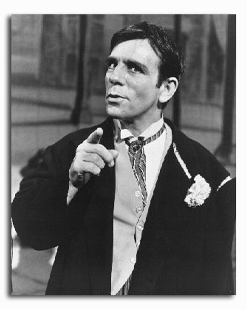 (SS2253082) Norman Wisdom Movie Photo