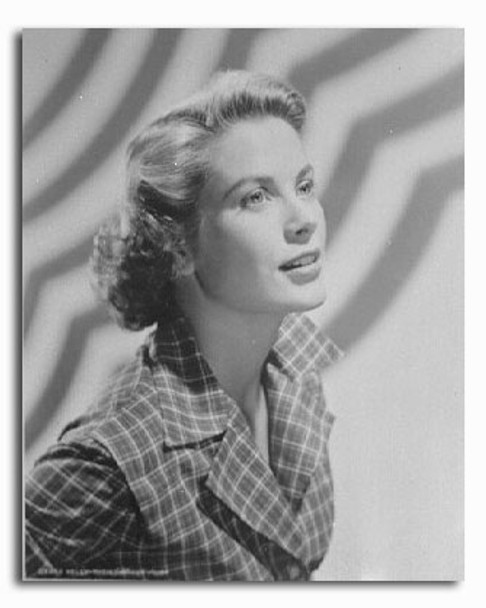 (SS2253212) Grace Kelly Movie Photo