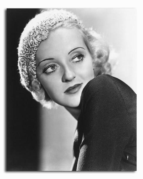 (SS2253316) Bette Davis Movie Photo