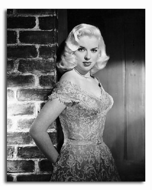 (SS2253355) Diana Dors Movie Photo