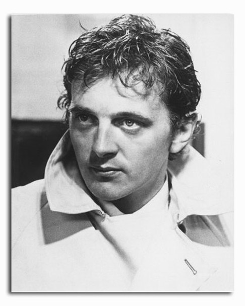 (SS2253407) David Hemmings Movie Photo