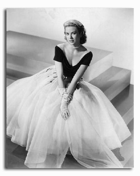 (SS2253433) Grace Kelly Movie Photo