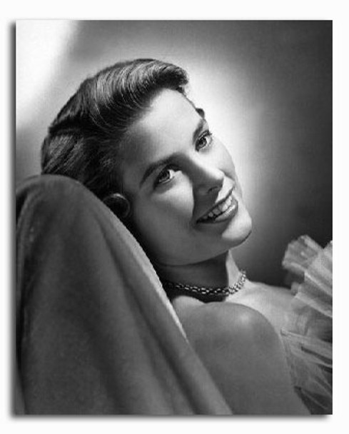 (SS2253446) Grace Kelly Movie Photo