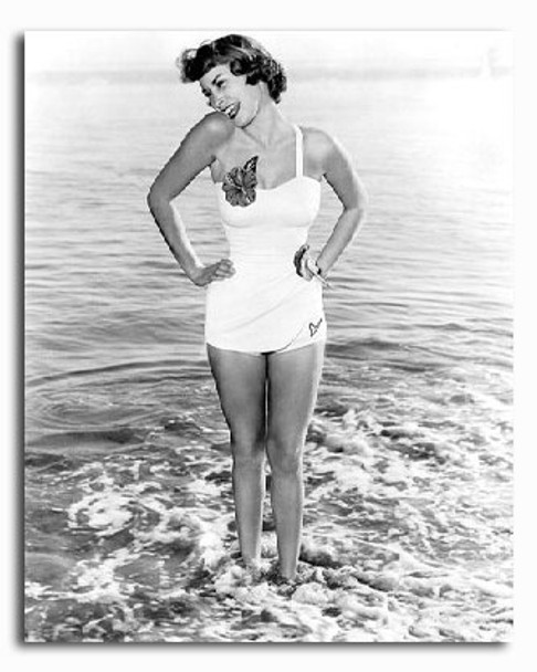 (SS2253498) Janet Leigh Music Photo