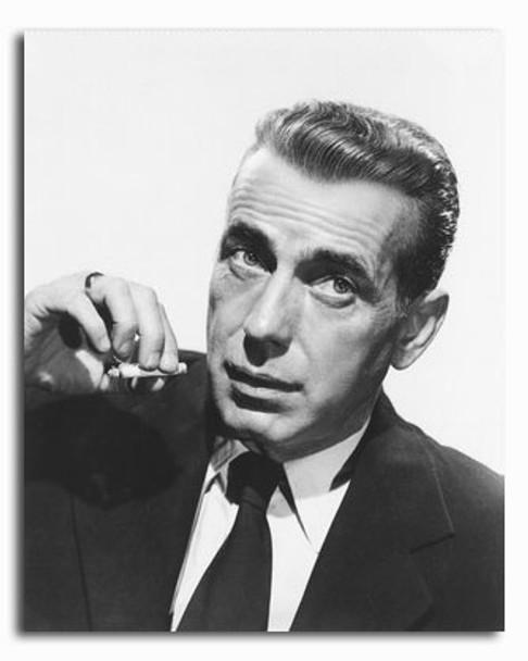 (SS2253628) Humphrey Bogart  The Big Sleep Movie Photo