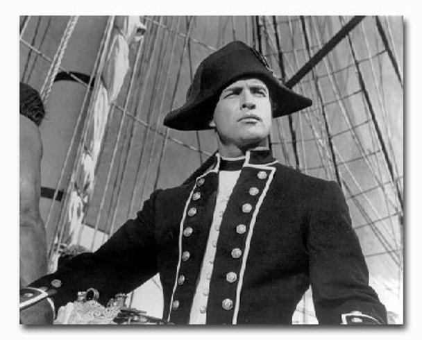 (SS2253641) Marlon Brando Movie Photo