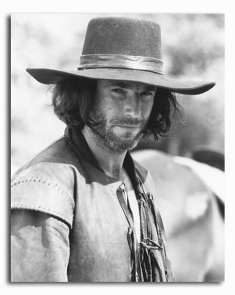 (SS2253680) Daniel Day-Lewis  The Last of the Mohicans Movie Photo