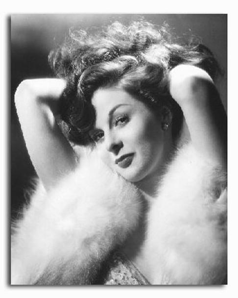(SS2253745) Susan Hayward Movie Photo