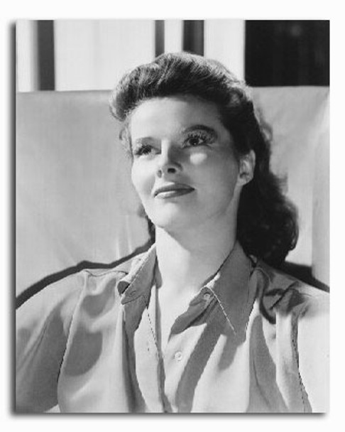 (SS2253758) Katharine Hepburn Movie Photo