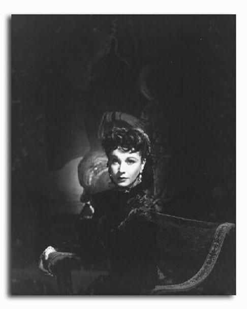 (SS2253784) Vivien Leigh Movie Photo