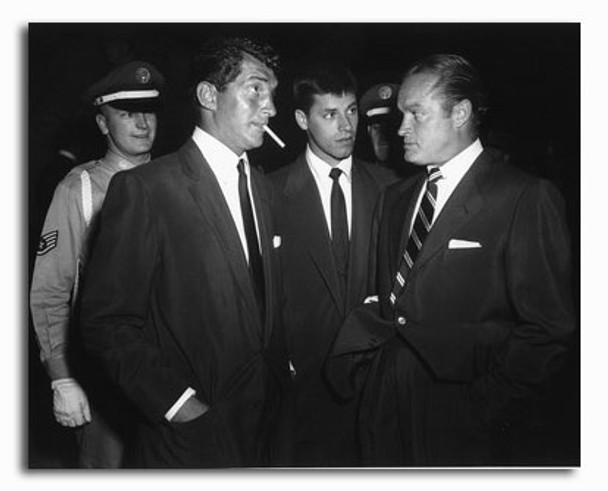 (SS2253797) Dean Martin Music Photo