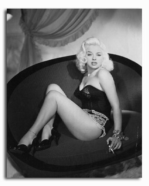 (SS2254564) Diana Dors Movie Photo