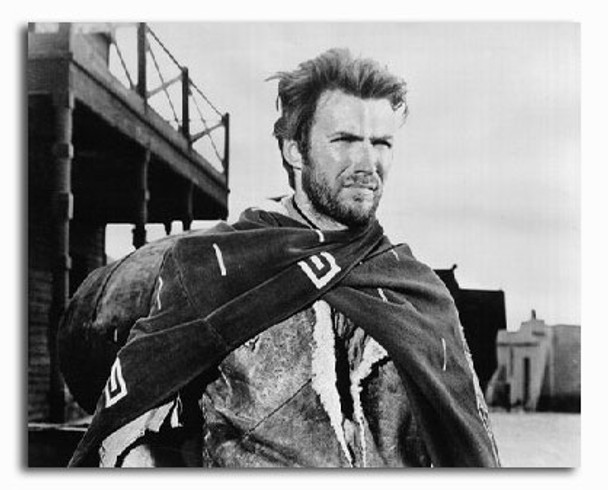 (SS2254616) Clint Eastwood Movie Photo