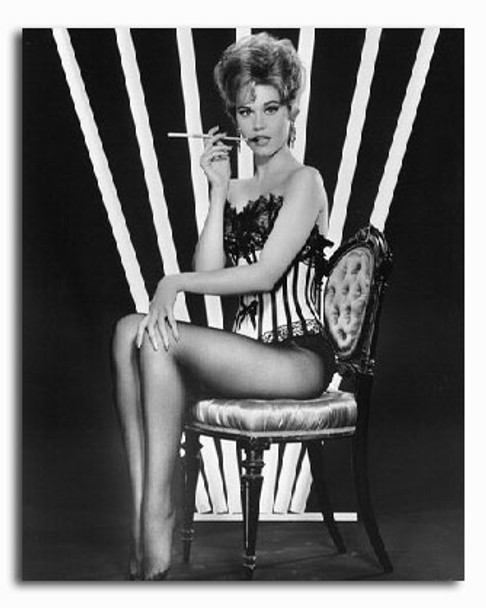 (SS2254707) Jane Fonda Movie Photo