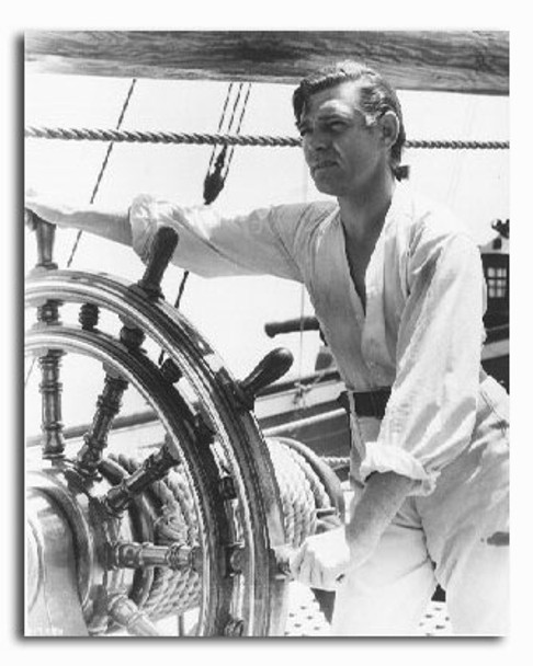 (SS2254746) Clark Gable Movie Photo