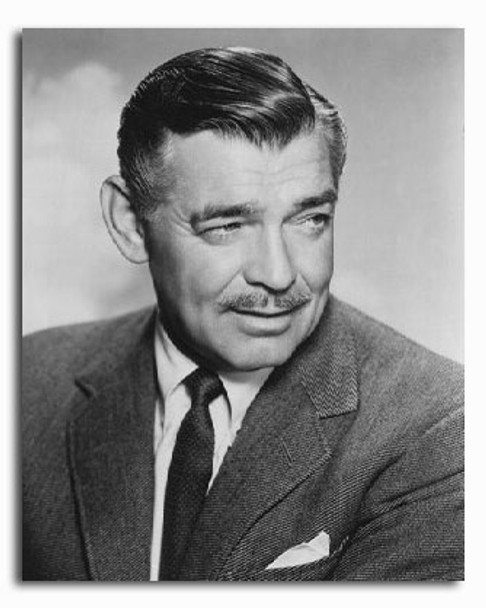 (SS2254759) Clark Gable Movie Photo