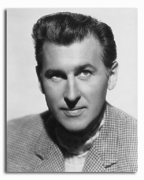(SS2254876) Stewart Granger Movie Photo