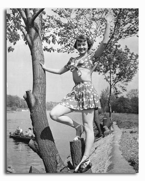 (SS2254993) Audrey Hepburn Movie Photo