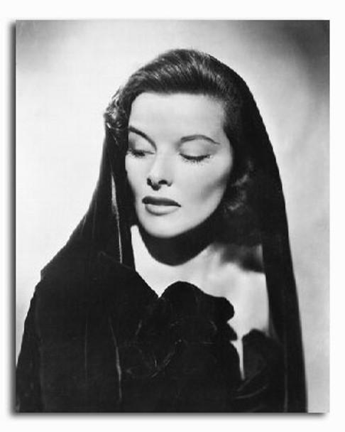(SS2255045) Katharine Hepburn Movie Photo