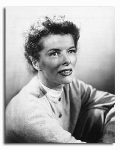 (SS2255058) Katharine Hepburn Movie Photo