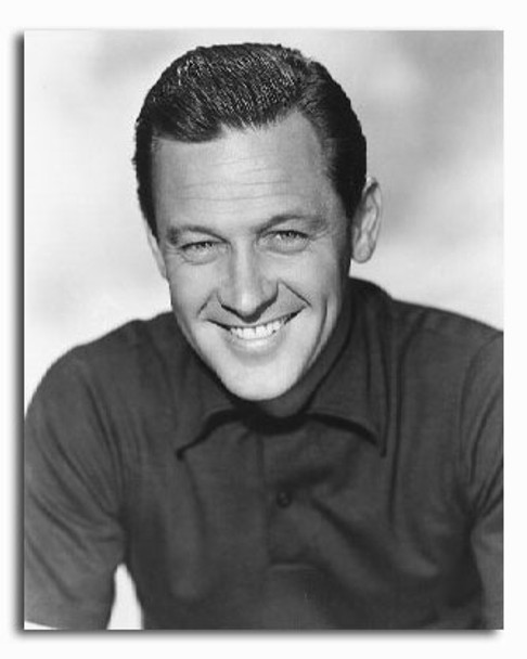 (SS2255084) William Holden Movie Photo