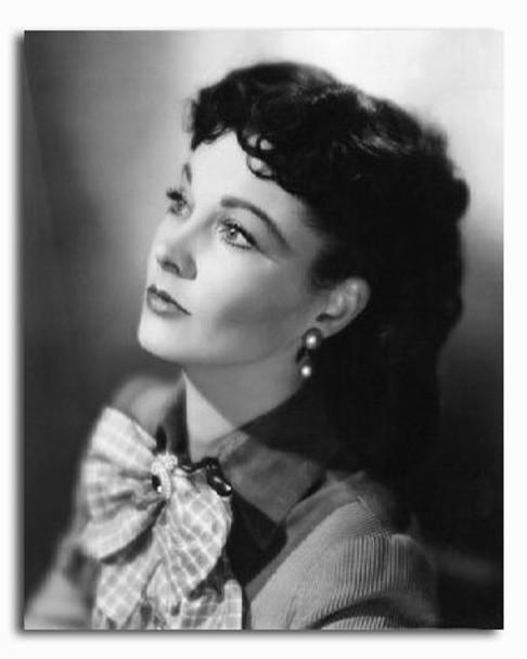 (SS2255266) Vivien Leigh Movie Photo