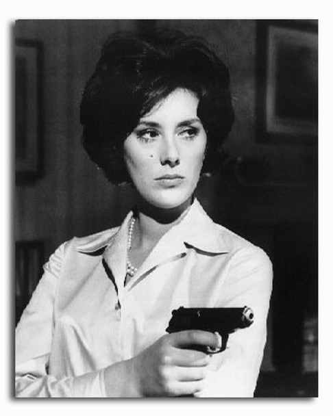 (SS2255279) Sue Lloyd  The Ipcress File Movie Photo