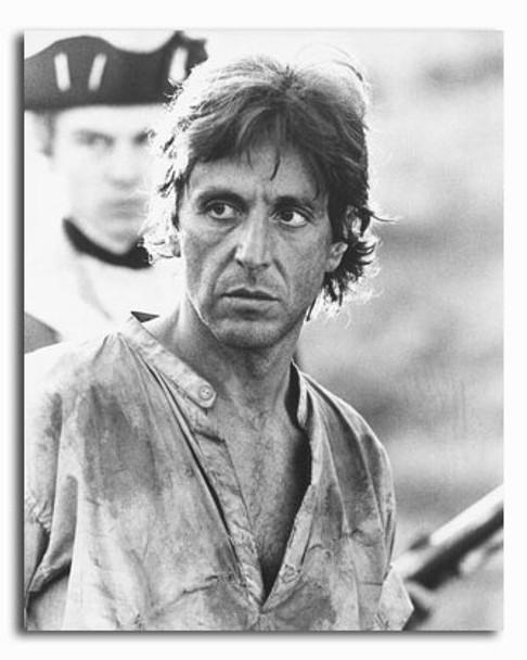 (SS2255552) Al Pacino Movie Photo