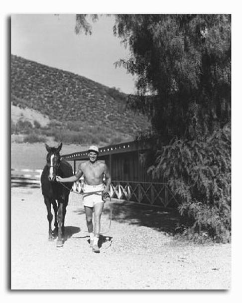 (SS2255682) Ronald Reagan Movie Photo
