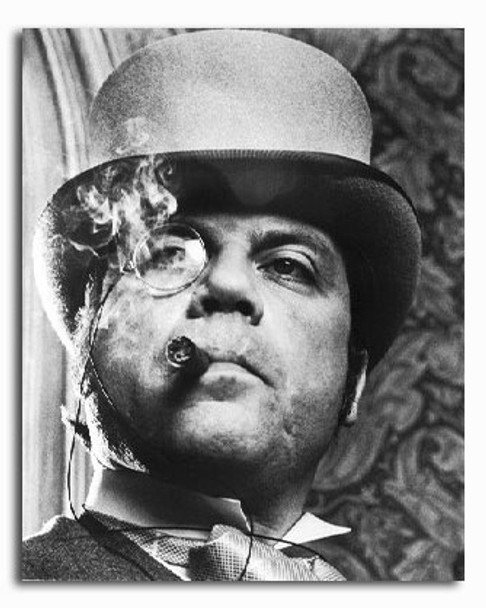 (SS2255695) Oliver Reed Movie Photo
