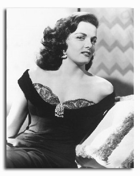 (SS2255721) Jane Russell Movie Photo