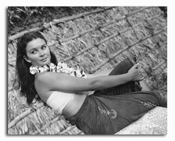 (SS2255773) Jean Simmons Movie Photo