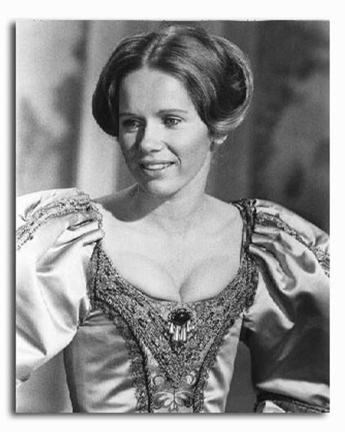 (SS2255838) Liv Ullmann Movie Photo