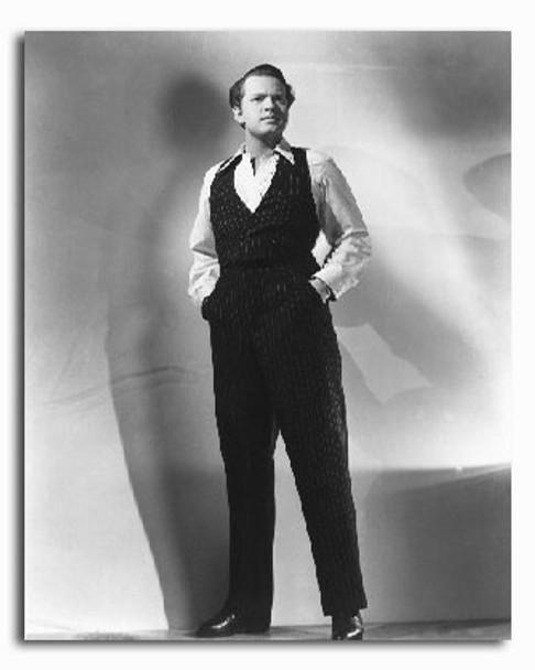 (SS2255942) Orson Welles  Citizen Kane Movie Photo