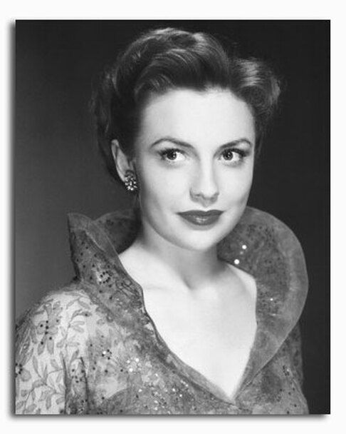 (SS2256072) Joan Leslie Movie Photo