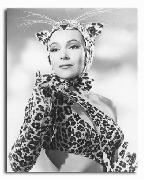 (SS2256124) Dolores del Rio Movie Photo
