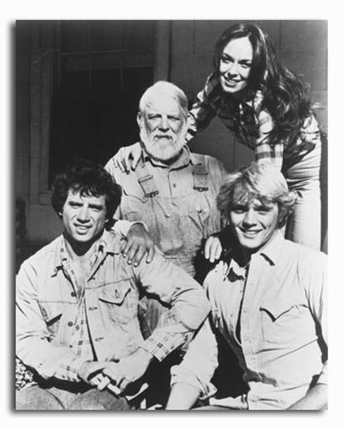 (SS2256150) Cast   The Dukes of Hazzard Movie Photo