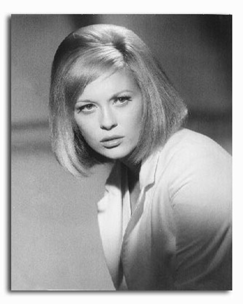 (SS2256163) Faye Dunaway  Bonnie and Clyde Movie Photo