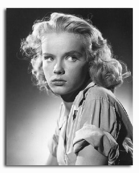 (SS2256189) Anne Francis Movie Photo