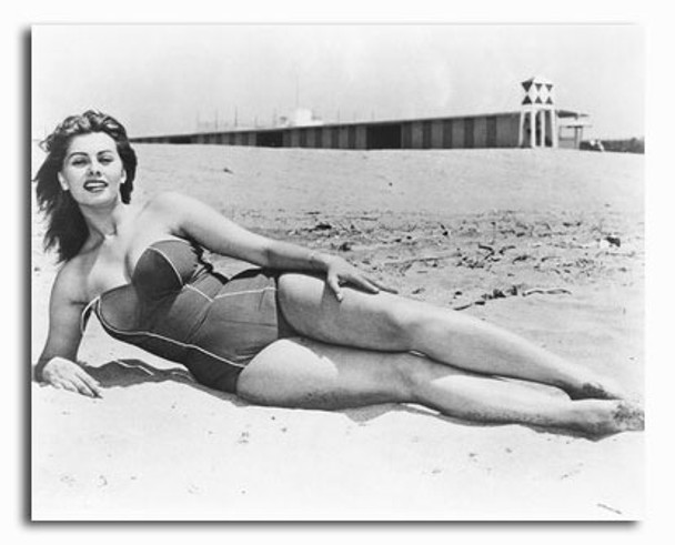 (SS2256345) Sophia Loren Movie Photo