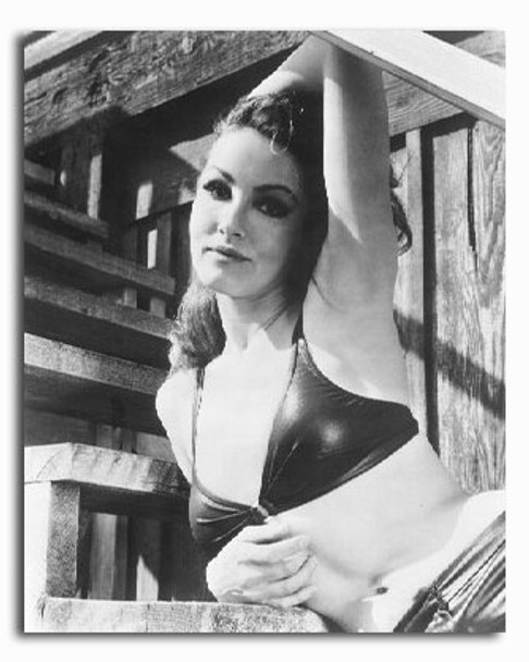 (SS2256410) Julie Newmar Movie Photo