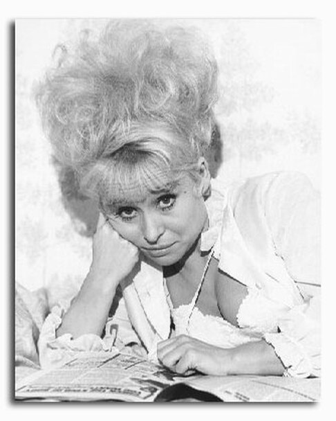 (SS2256540) Barbara Windsor Movie Photo