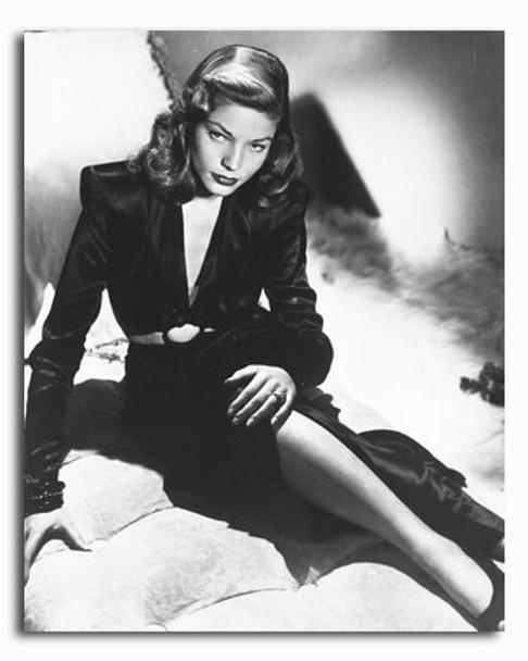 (SS2256657) Lauren Bacall Movie Photo
