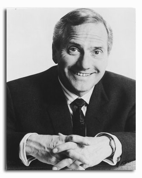 (SS2256826) Dick Emery Movie Photo