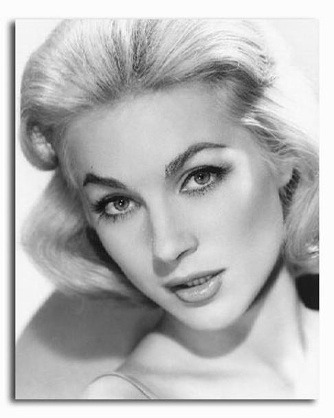 (SS2256878) Shirley Anne Field Movie Photo